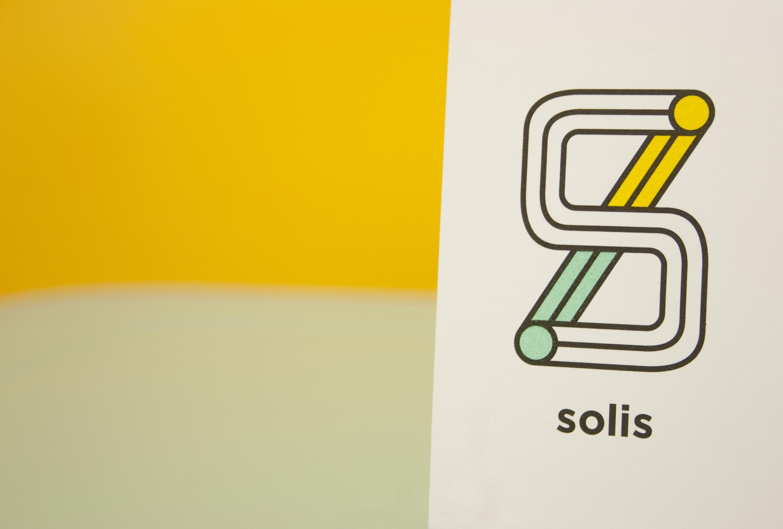2point3 solis