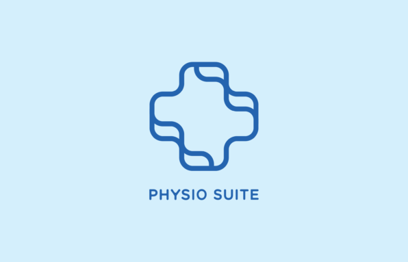 Physio Suite