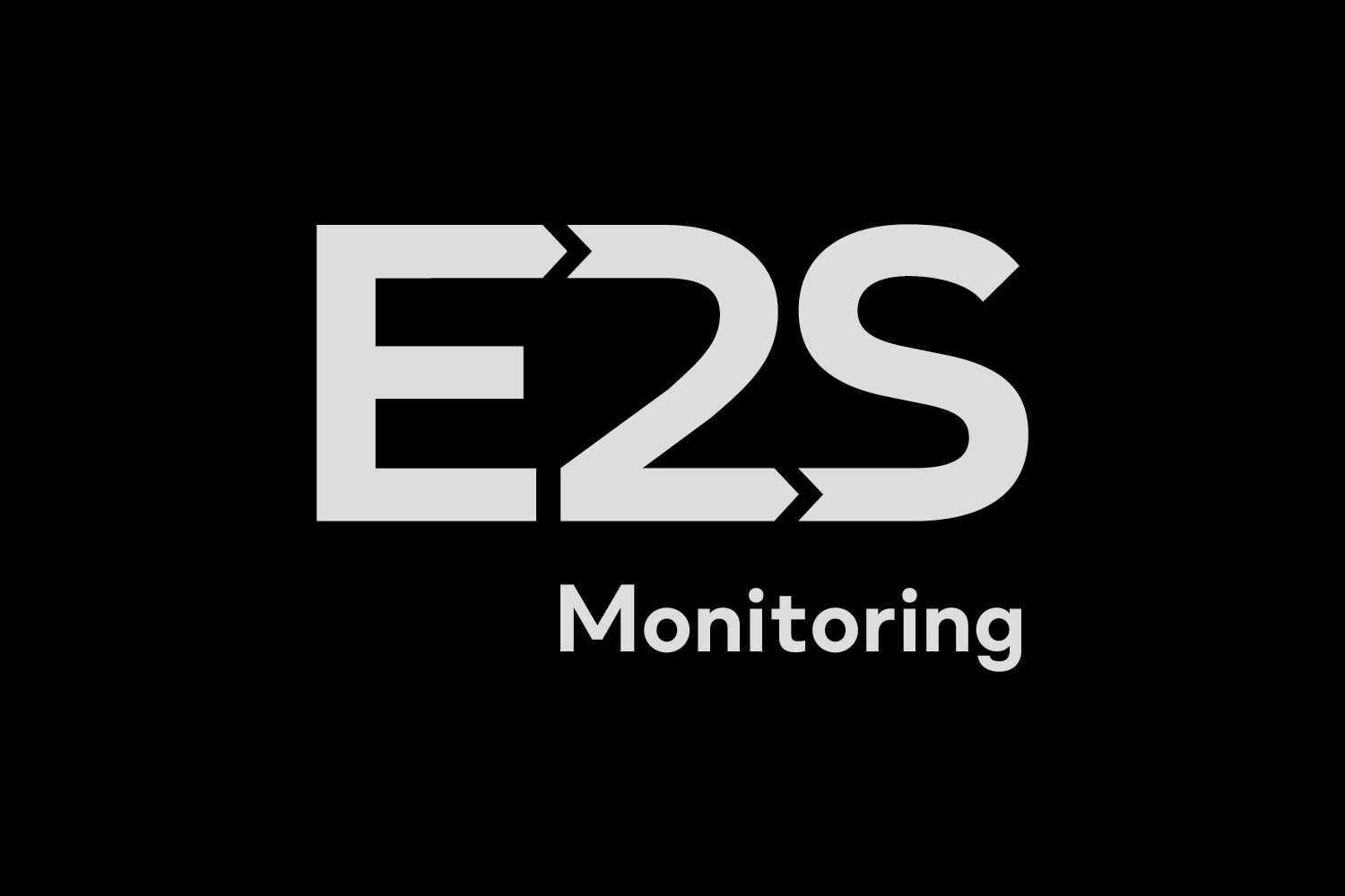 2point3 E2S Monitoring