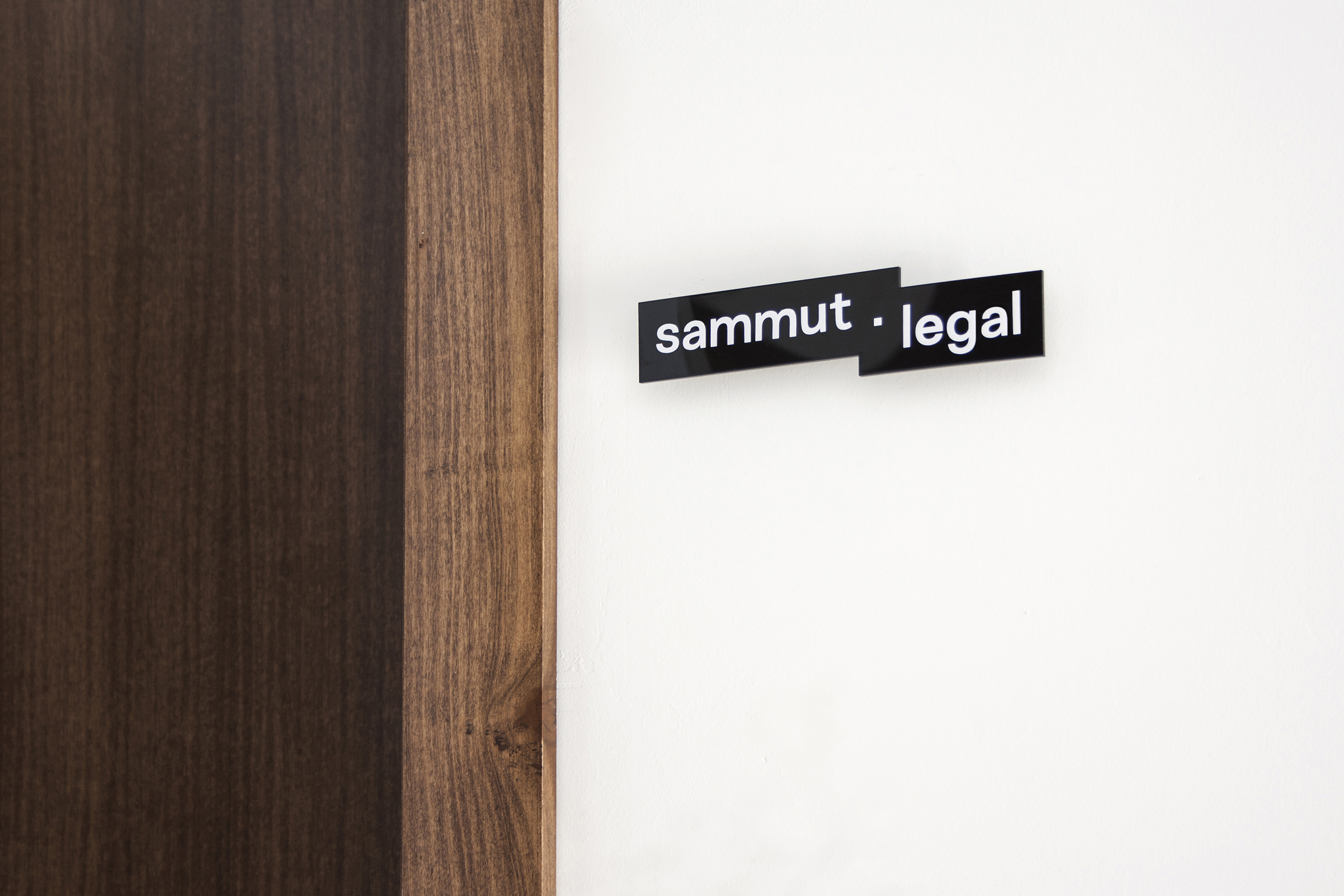 2point3 sammut.legal