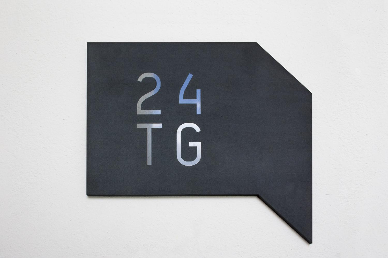 24 TG 2point3