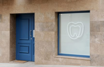 2point3 Signature Dental Clinic Sliema Malta