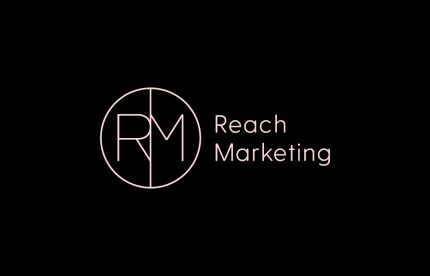 2point3 Reach Marketing