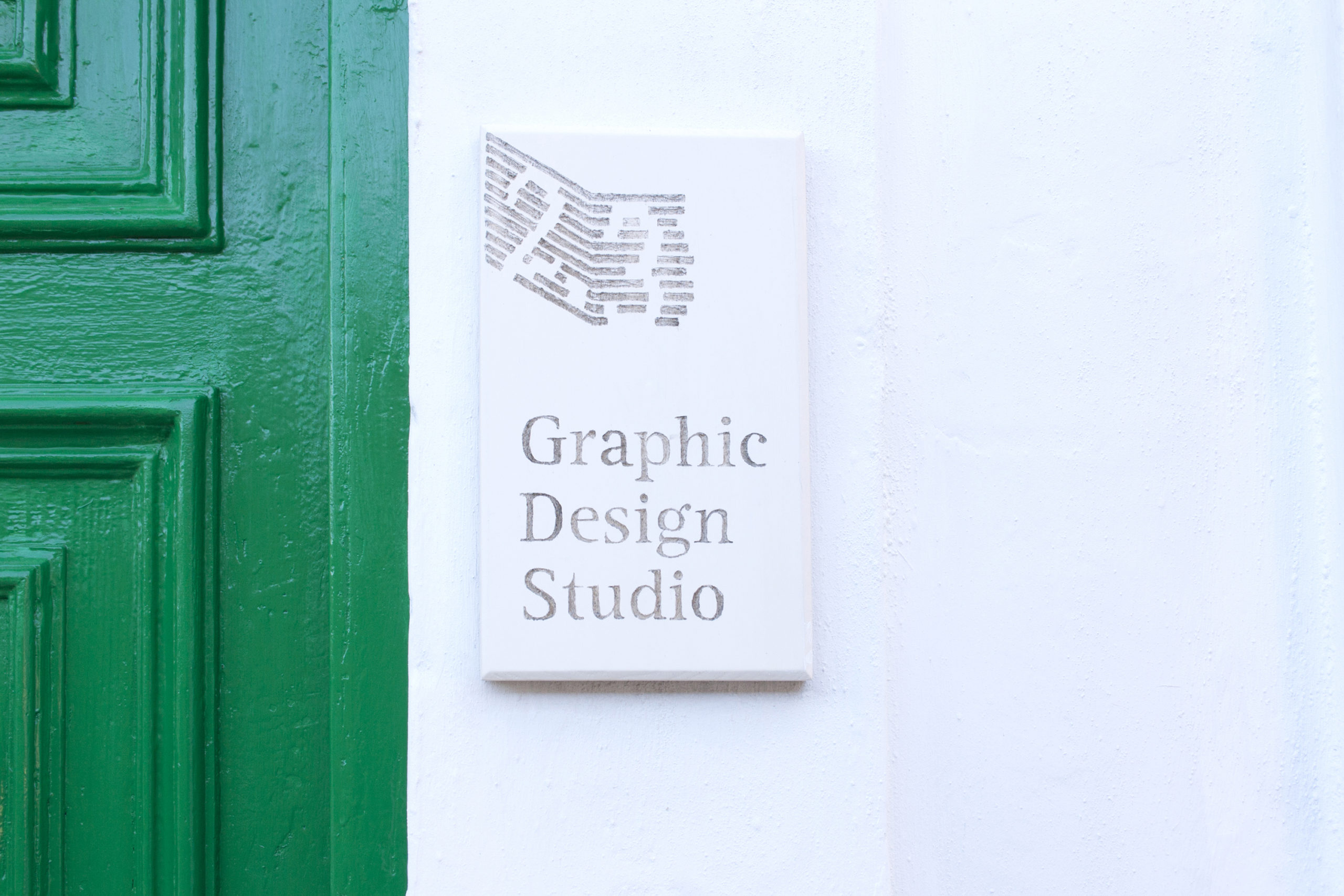 Graphic Design Studio - 2point3 - Malta, Europe